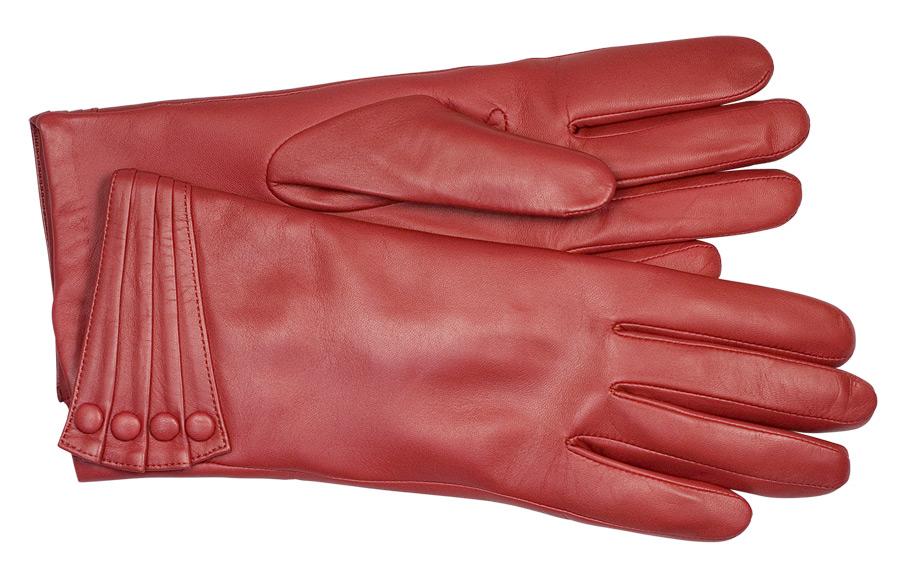 Узнай подробности.  Магазин оптовой белые перчатки, дешевые перчатки гольфа, кожаные рабочие перчатки...