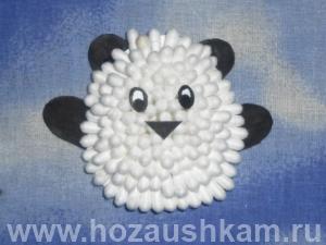 http://www.hozaushkam.ru/wp-content/uploads/2012/01/DSCN3866.jpg