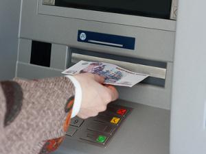 Как зачислить деньги на киви кошелек