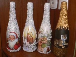 Идеи подарков на Новый Год родственникам