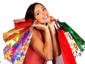 Как красиво упаковать подарок на Новый Год