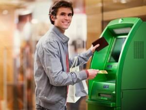 Как оплатить кредит через Сбербанк